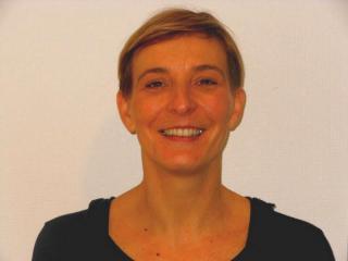 Christelle CAILLER
