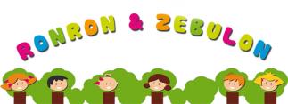 Micro-crèche Ronron et Zébulon